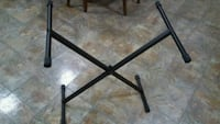 Keyboard stand Fort Erie, L2A 5E1
