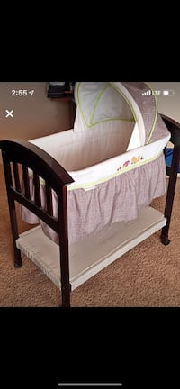 Bassinet  West Valley City, 84128