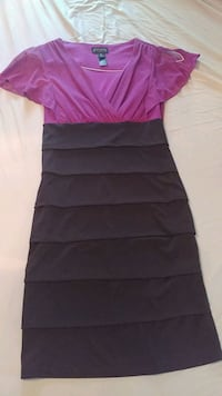 dress size 6 Fredericksburg, 22401