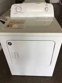Brand New! Never Used! Roper Electric Dryer Rayne, 70578