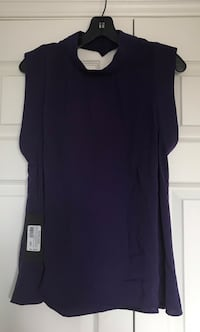 Guess Marciano Top (new, tags on) Toronto, M6J 2E7