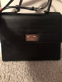 Brand new Kate spade bag authentic  Winnipeg, R3Y 0W5