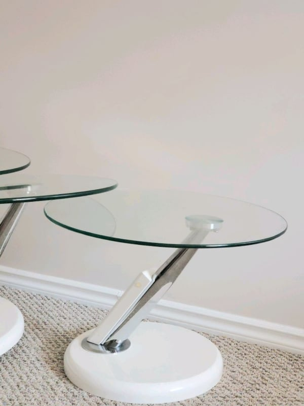 Living room tables 0