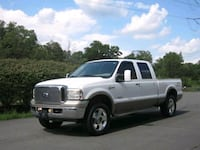 2006 Ford F-250 Super Duty Sterling