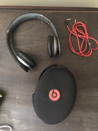 Beats by Dre Indianapolis