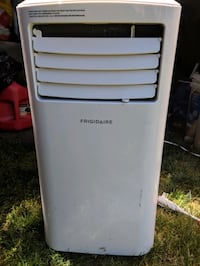 Electrolux Standup air Conditioner  West Islip, 11795
