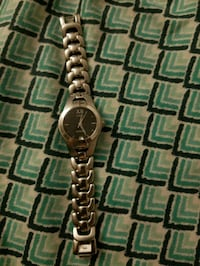 Guess watch  San Diego