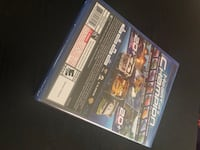 Cars 3 ps4 Driven to Win Edgewood, 21040
