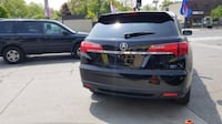 2014 ACURA RDX TECHNOLOGY PKG AWD SUV (NO HST&LICENCING) ONLY 99 K Toronto
