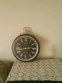 Beautiful wall mount clock  Calgary, T1Y 3Z5