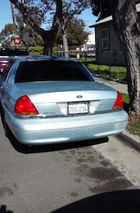 silver-colored Honda Civic sedan