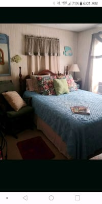 ROOM For Rent 1BR 1BA Micco