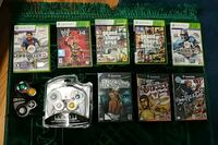 CLASSIC GAMES $5 EACH OR $50 All Addison, 60101