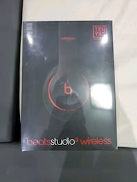 Beats Studio 3 Wireless Brampton, L6P 0P4