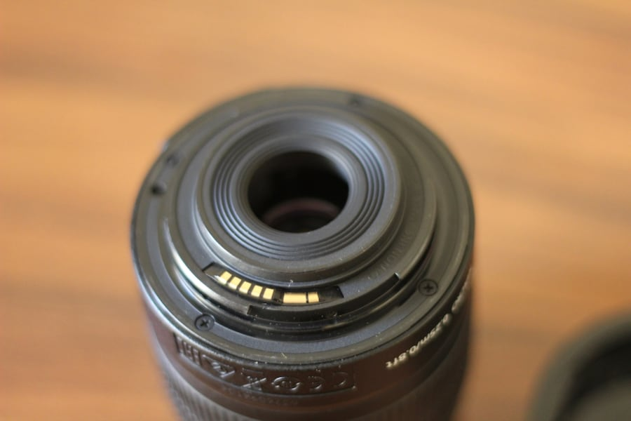 Canon 18-55 IS2  98f2c010-9c7a-4a3a-a7d3-51a46d2eb87e