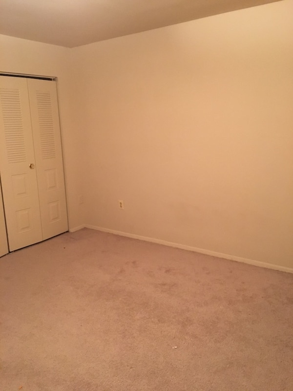 Apartment two bedroom one is available 99e2a6af-c211-4cf0-87cd-5fbb44c29957