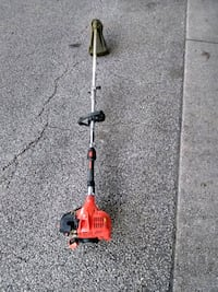trimmer great condition Falls Church, 22041