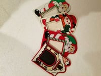 Christmas picture frames  Old Bridge Township, 08857