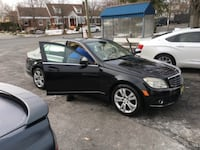 Black Mercedes For Sale  Secaucus