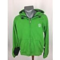 Men's small Loki Hoodie Grand Junction