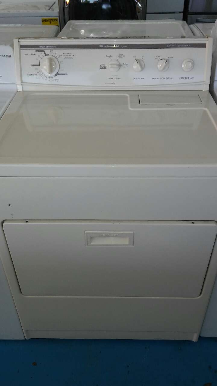 Cost Of Ac Washer Dryer Kitchen Appliances