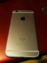 ROSE gold iPhone 6s Bowling Green, 42103