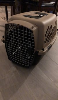 Pet Carrier Guelph