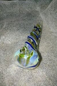 Dream Pipe