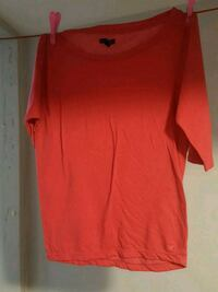 American Eagle size medium