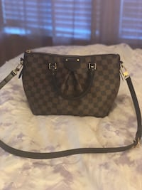 Louis Vuitton hand bag  Jacksonville, 32223