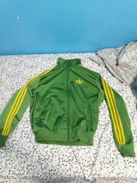 adidas track jacket / sweater Toronto