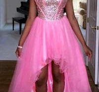 Prom dress for sale Romulus, 48174