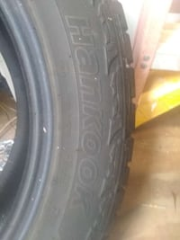 4 brand new tires for truck 500$ for all tires  Sulphur, 70665