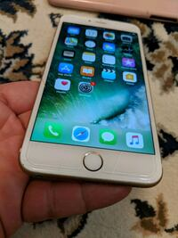 Rose Gold Iphone 6S Plus 16GB Unlocked * Read Ad* Mississauga