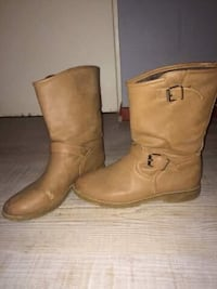 Bottines  Montpellier, 34090