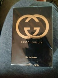 Gucci guilty for women Bakersfield, 93305