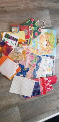 Gift Bags, Paper, Cards Goodlettsville, 37072