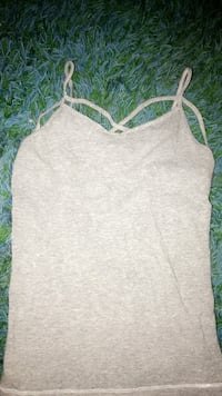 Tank top  Eagle Point, 97524
