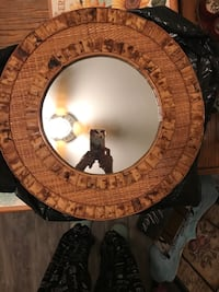 Gorgeous mirror Bakersfield, 93308