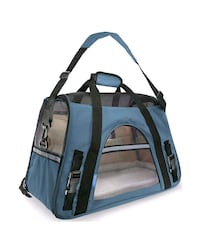 Pet Carrier  Roy, 84067