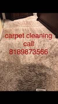 Carpet cleaning  Washington, 20024