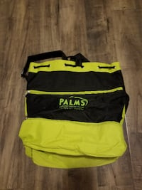 Palms Casino Collectible Bags All Brand New $10 Ea Las Vegas