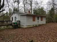 HOUSE For Sale 2BR 1BA Providence Forge
