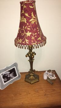 Lamp Conway, 72034