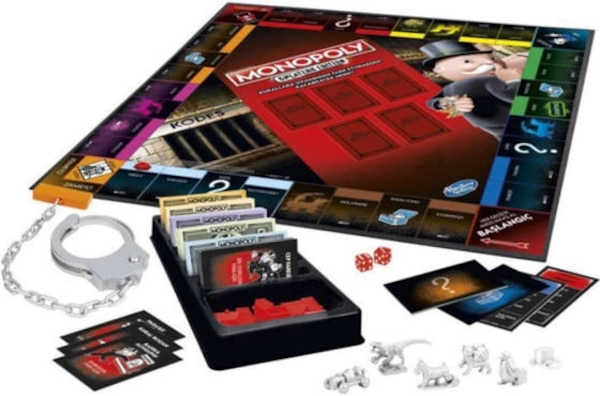 Monopoly Cheaters Edition 8f48ee02-4521-4069-a901-d601f1411440