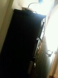 Tall chest drawers new mirror on top  Arlington, 22201