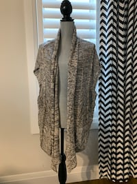 Maurices Women's size XL