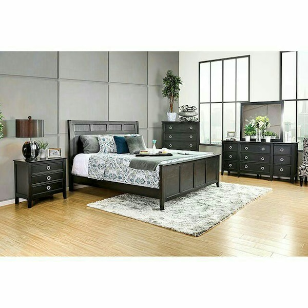 6700 Bedroom Furniture Las Vegas Free