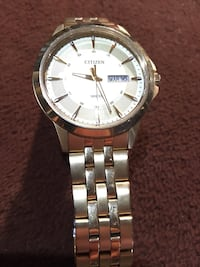 Watch Citizen WR 50 Oklahoma City, 73150