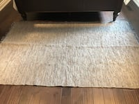 Brand New Area Rug & Two Runners Oakville, L6L 5X6
